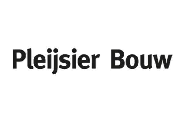 pruim referenties_0001_Pleijsier Bouw
