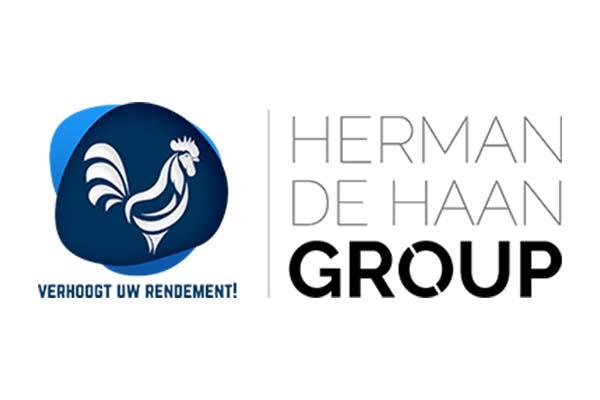 pruim referenties_0002_Herman de Haan Groep