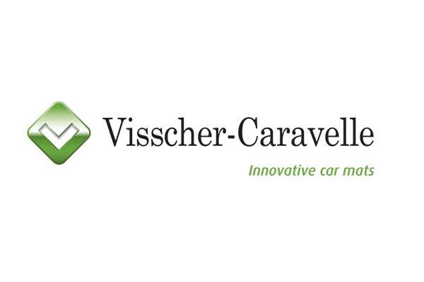pruim referenties_0003_Visscher-Caravelle