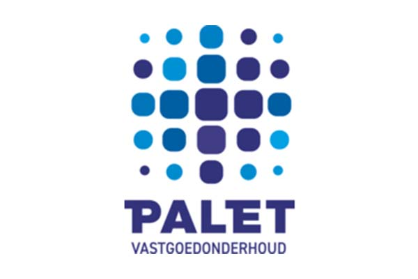 pruim-referenties_0003_palet
