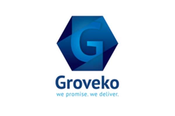 pruim referenties_0005_Groveko