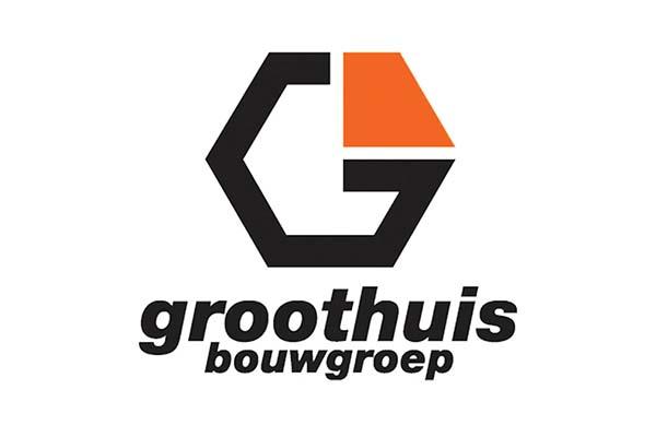 pruim-referenties_0006_groothuis