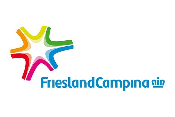 pruim-referenties_0008_frieslandcampina-1